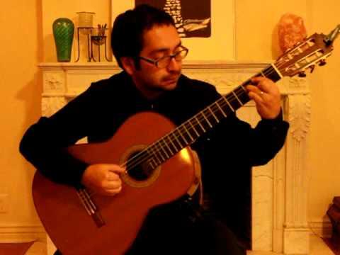 Renato Serrano plays