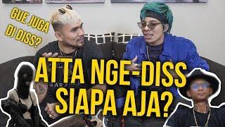 Atta Halilintar Youtuber Sombong   Part 1