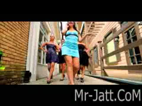 Baariyan - Harpreet Dhillon.mp4