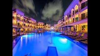 4 Days in Playa Del Carmen (VLOG#17)