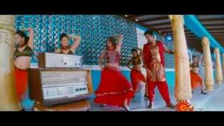 All In All Alaguraja - All in All Azhagu Raja - Yamma Yamma Video Song - HD