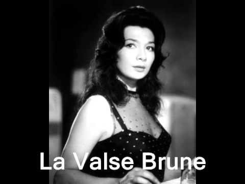 Thumbnail of video Juliette Gréco: