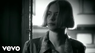 Watch Jonny Lang Lie To Me video