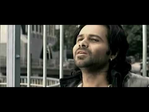 Touchin Scene From Awarapan.mp4 video