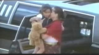 Tnt Trailer 1997
