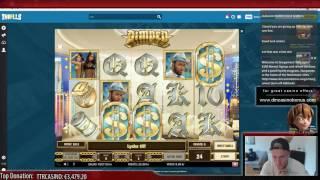 BIG WIN - Pimped 1-line (Play N Go)