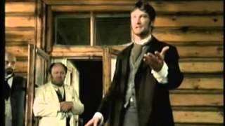 The Idiot (TV series) Part 05