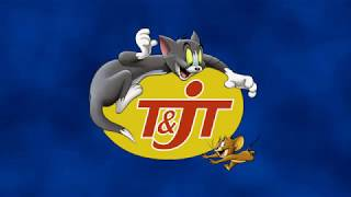 Tom and Jerry Television