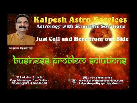 Astrologer in India, Famous Astrologer for Business Problem, Astrologer in India