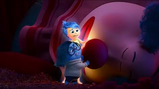 INSIDE OUT TV Spot #3 (2015) Pixar Animated Movie HD
