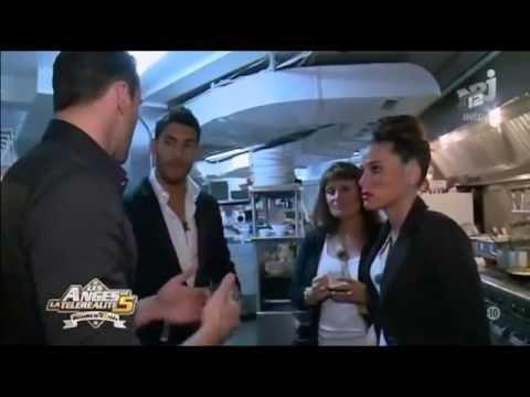 Les Anges De La Télé Réalité 5 Episode 84 (Complet HD)