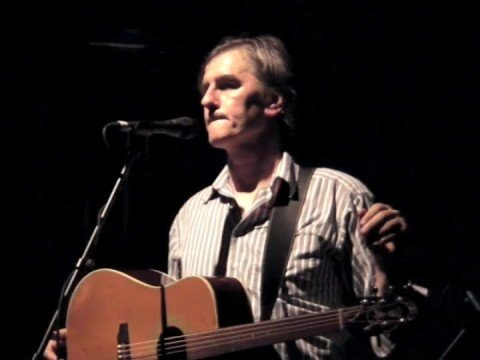 Robert Forster - Heart Out to Tender