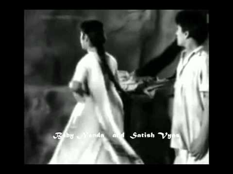 Bahan Bhai Ki Suhagrat Hindi