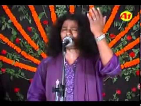 Bangla Baul Gaan 35 video