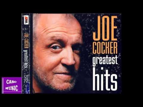 Joe Cocker - While You See a Chance