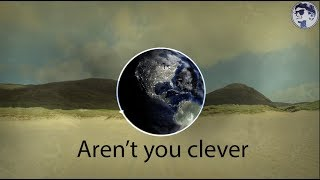 Aren't you clever | ft. Shuvo Rahman Shuv | 2k18