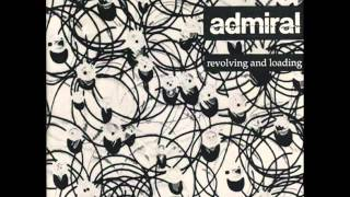 Admiral - Fit