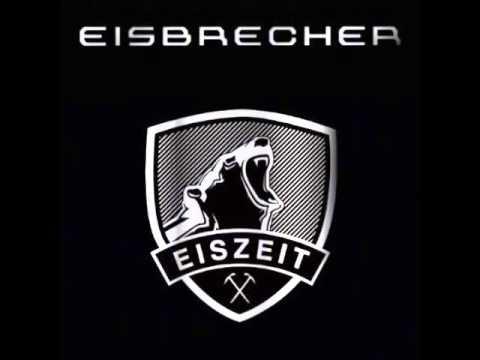 Eisbrecher - Gothkiller (Eisbrecher Vs. Roberto Vitacca)