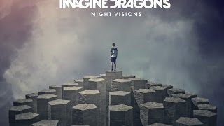 Demons - Imagine Dragons (Letra) (VIDEO OFICIAL)