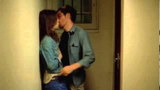 Juliette - Bande Annonce (Astrid Berges-Frisbey - Élodie Bouchez)