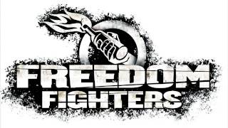 Download Freedom Fighters Soundtrack (Full) 3Gp Mp4