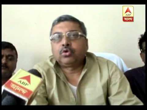 TMC candidate Kalyan Banerjee's allegation against rival BJP nominee Bappi Lahiri