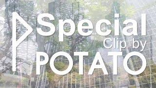 Special Clip From Potato