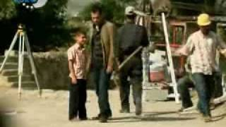 ASİ آسي - EPISODE 3 PART 4 - ENGLISH SUBTITLES