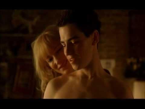 XXX Sex  Free Porn Movies  Porno Videos on XXXcom