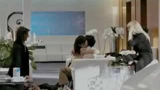 Inconceivable (2008) - Official Trailer