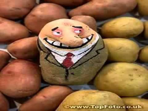 Aalo Mian   Mr  Potato   Urdu Funny Poem For Children   Paki video