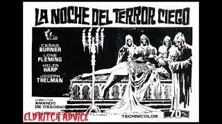 Download Eldritch Advice: Tombs of the Blind Dead (1972) 3Gp Mp4