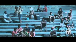 Marina - Marina | Tamil Movie | Scenes | Clips | Comedy | Songs | Kathiyai Theettadhey bit song