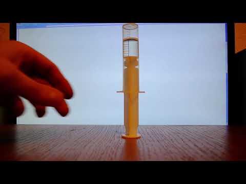 Растворить пенопласт в ацетоне 10 фотография