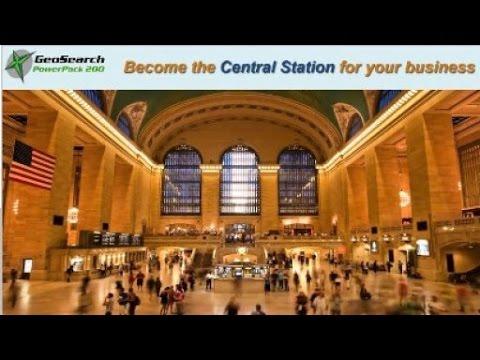 SEO Company New York Video
