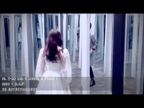 Top 20 Kpop - February (week 3) [2014] video