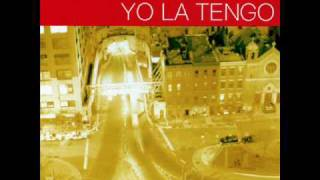 Watch Yo La Tengo Shadows video