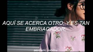 Sabrina Carpenter - Can't Blame a Girl Trying (Traducida al Español)