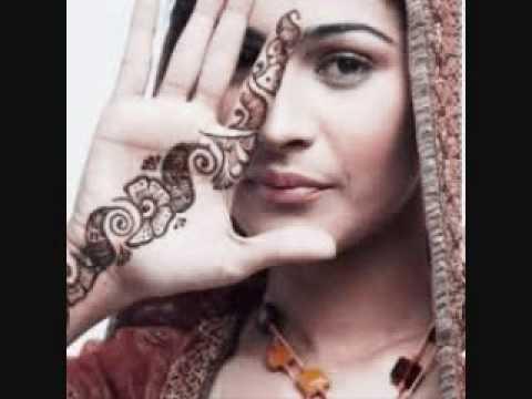 Zara Chehra by Zohaib Hassan