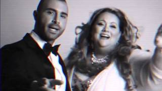 Voulez Vous - Beth Sacks Feat. Dj Aron (Edit. Mauricio Moura)