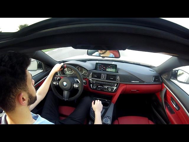 sddefault 2017 BMW 1 Series Convertible