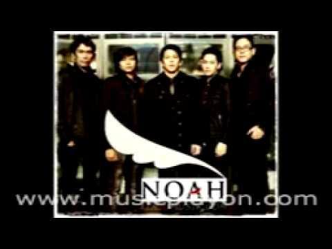 Noah - Revolusi