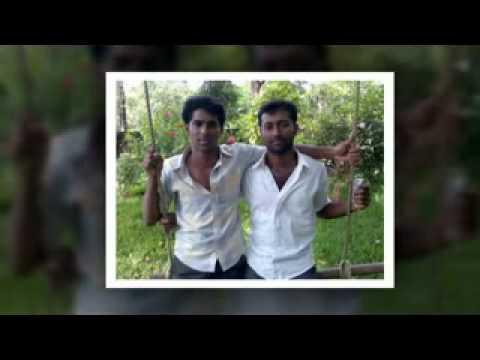Murshidbibin Suhail999 video