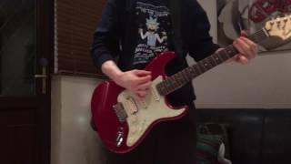 Watch Shakin Stevens Punk video