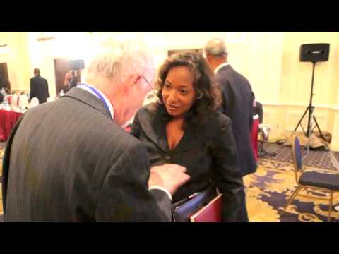 3rd Caribbean Conference on the International Financial Services Sector