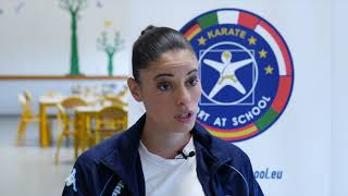 Sport at School Project France