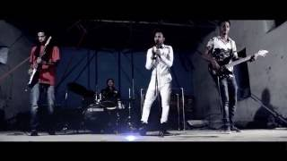 Abel Almaz - Hagere - (Official Music Video) - New Ethiopian Music 2016