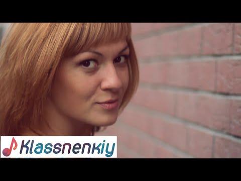 Vanilla Sunrise - Засыпай [Новые Клипы 2015]