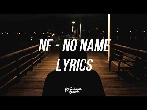 Joyner Lucas - Gucci Gang (Lyrics) (Lil Pump Remix)