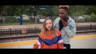 download lagu French Montana - Unforgettable Ft. Swae Lee Dance Cover gratis